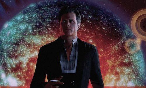 Системные требования Mass Effect: Legendary Edition. У вас пойдет?