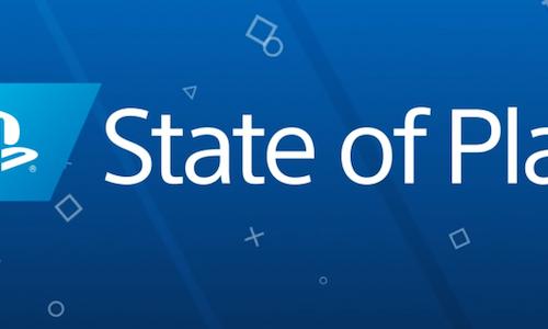 10 игр для PS5 покажут на новом State of Play уже 26 февраля