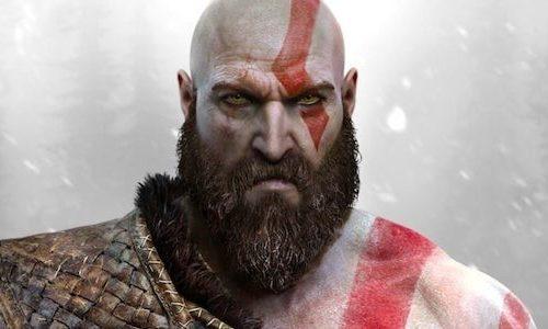 God of War Ragnarok 2 вряд ли выйдет в 2021 году