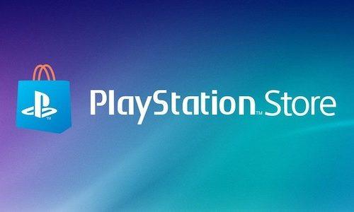 СМИ: Sony решили закрыть магазин PS Store для некоторых консолей