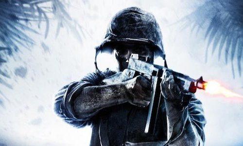 Утекли детали Call of Duty: Vanguard, которая выйдет в 2021 году
