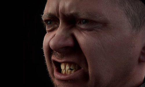 Новый ролик «Сталкер 2» появился раньше времени и показал некстген зубы