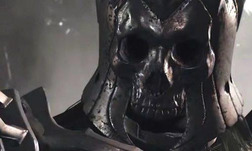 Дикая охота может появиться во втором сезоне «Ведьмака»