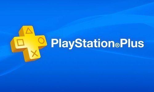 Какие бесплатные игры PS Plus могут быть в апреле 2021