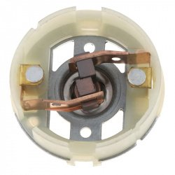 Замена и допилинг щёточного узла эл. двигателя шуруповёрта