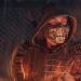 Horizon: Zero Dawn можно будет скачать бесплатно для PS4 и PS5