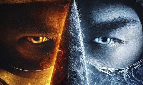 Раскрыта предыстория создания Скорпиона и Саб-Зиро в Mortal Kombat