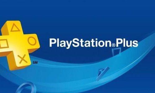 Подписчики PS Plus получили бесплатный подарок
