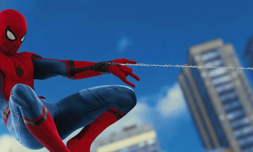 Разработчик тизерит Marvel's Spider-Man 2