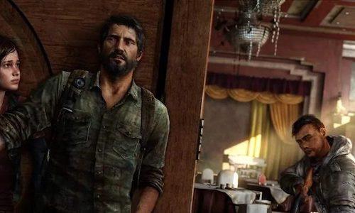 Раскрыты детали ремейка The Last of Us для PS5