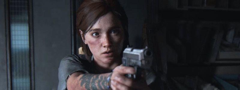 Инсайдер: The Last of Us 2 не получит сюжетное дополнение