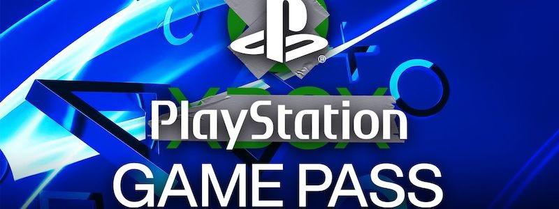 PlayStation готовят аналог Xbox Game Pass, по словам бывшего сотрудника