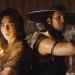 Отзывы и оценки экранизации Mortal Kombat (2021). Критики средние встретили фильм