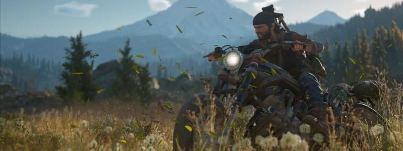 Джейсон Шрайер рассказал об отмене Days Gone 2, новой Uncharted и ремейке The Last of Us