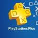 Первый геймплей Far Cry 6 покажут 28 мая