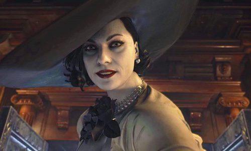 Отзывы критиков и оценки Resident Evil 8: Village