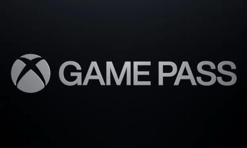 Microsoft хочет расширить аудиторию Xbox Game Pass с помощью xCloud