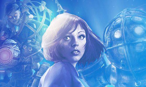 Инсайдер: BioShock 4 может выйти только на PS5