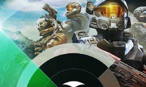 Подтверждены дата и время презентации Xbox и Bethesda на E3 2021