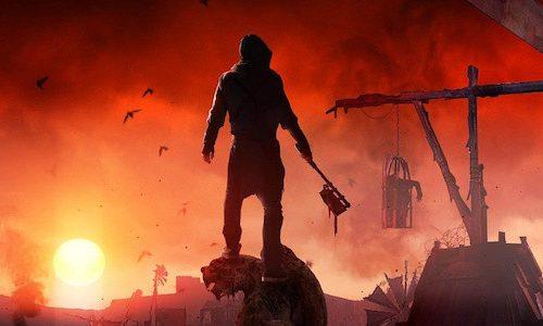 Новый геймплей и дата выхода Dying Light 2. Раскрыты цены и предзаказ