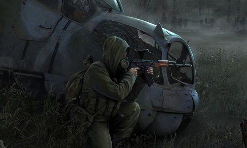 S.T.A.L.K.E.R. 2 может выйти на PS5 спустя 3 месяца после релиза на Xbox