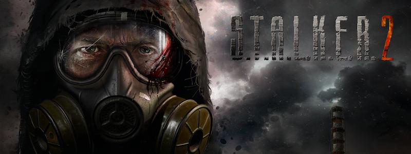 Первый геймплей и дата выхода S.T.A.L.K.E.R. 2: Heart of Chernobyl