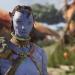 PlayStation объяснили, почему Cyberpunk 2077 удалили из PS Store