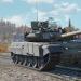 Тестеры считают, торнадо в Battlefield 2042 портит игру