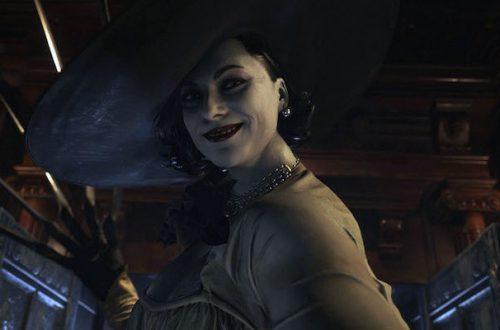 Взломанная версия Resident Evil 8: Village работает лучше официальной