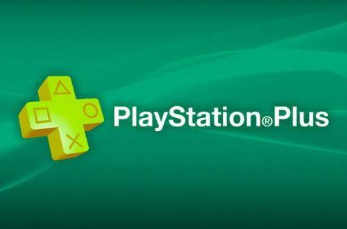 Подборка игр PS Plus за август - худшая в 2021 году