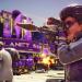 Появился новый геймплей Life Is Strange: True Colors