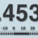 Кружка из нержавейки Xiaomi за 13$