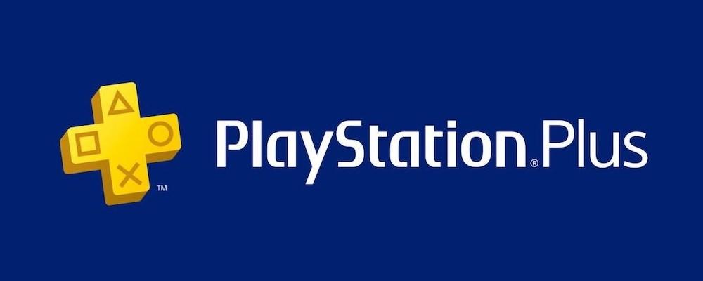 Утечка. Раскрыты бесплатные игры PS Plus за октябрь 2021