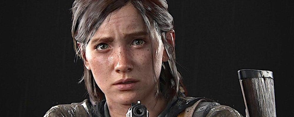 Naughty Dog подтвердили новую игру The Last of Us с уклоном на мультиплеер