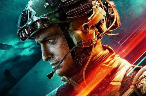 Раскрыта дата ранней версии Battlefield 2042. Открытая бета начнется в октябре