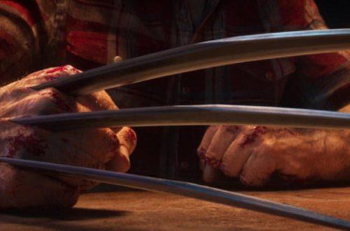 Дата выхода Marvel's Wolverine для PS5 будет известна нескоро