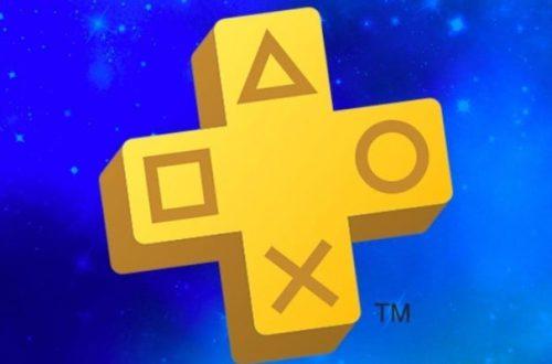 Раскрыта возможная игра PS Plus за октябрь 2021