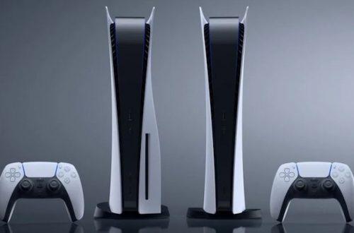 Утечка раскрыла цену и дату выхода PlayStation 5 Pro