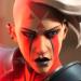 PlayStation слили анонс ремейка Destroy All Humans! 2