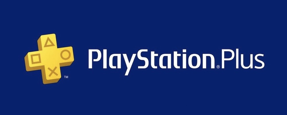Раскрыты бесплатные игры PS Plus за ноябрь 2021