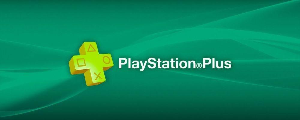 Анонс игр PS Plus за ноябрь 2021 откладывается