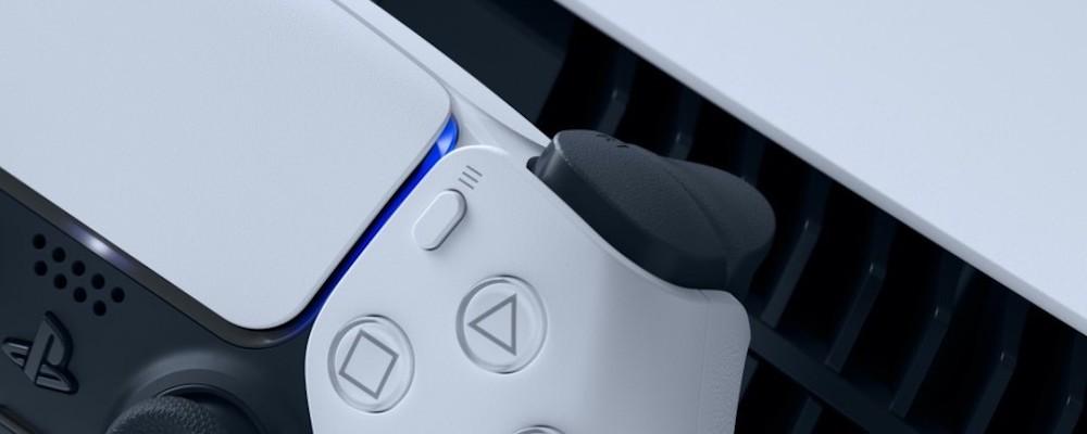 Обновленные продажи PS5 и количество подписчиков PS Plus
